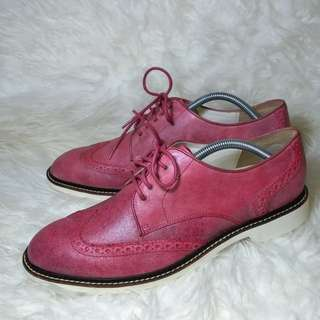 Cole Haan Nike Air