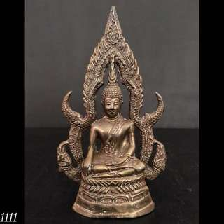 Phra Chinnaraj (11)