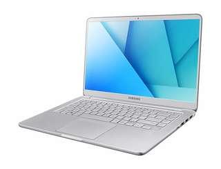 Samsung NP900X5N-X04HK