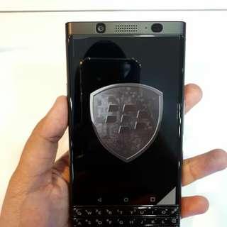 Kredit Blackberry Keyone cashback 100k Cicilan tanpa kartu kredit