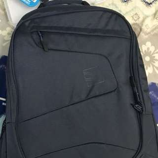 TUCANO Laptop bag for sale up to 17.3 laptops