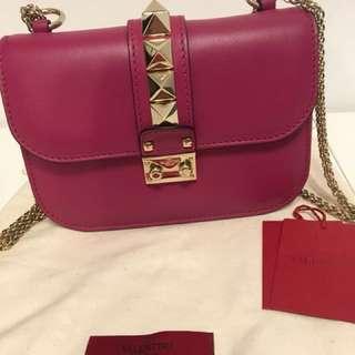 Valentino 袋