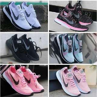 nike recer maria import for woman
