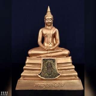 Phra Sorthon (3)