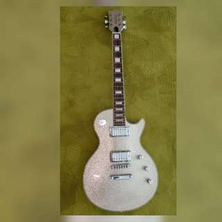 Clearance - Electric guitar