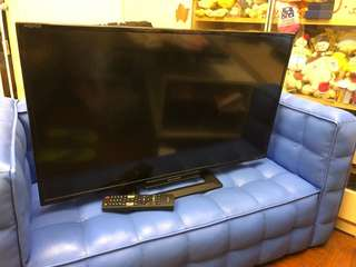 Sharp TV 32''