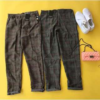 Ready stock - Zara pants