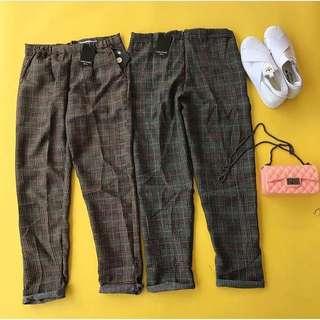 Ready stock - Zara pants