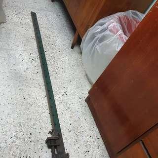 Tools for Carpenter