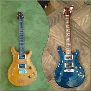 Clearance - PRS style electric guitar