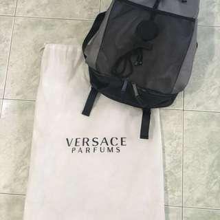 Versace Parfums