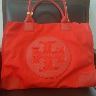 Preloved Bag Tory size Large