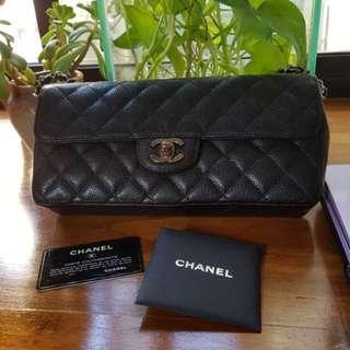 全新Chanel