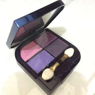 Rivera Eyeshadow 03 Passion Lavender