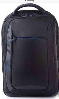 Samsonite Ikonn laptop backpack
