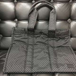 Headporter bag