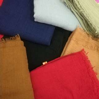 Preloved Pasmina