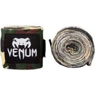 Venum handwraps- Boxing USA