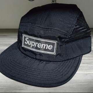 Supreme Dope Camp Cap
