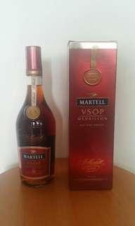 Martel VSOP