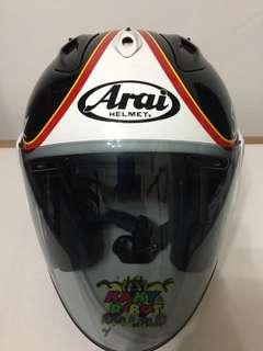 Arai Ram 2 3 4 Shoei J Force 2 3 4 J Stream Rxz Yamaha Honda Class 2B