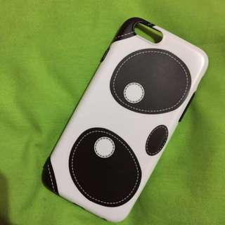Case iPhone 6 Murah