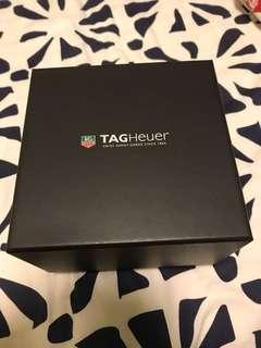 Tagheuer 手錶