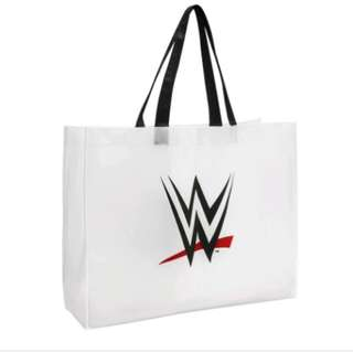 WWE Grabbags!