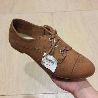 Payless by American Eagle
