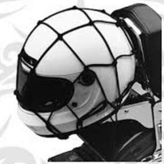 net for motorcycle~~~