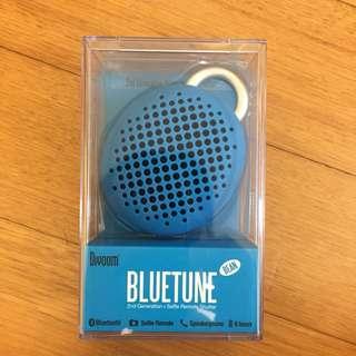 Divoom Bluetune Wireless Bluetooth Speaker
