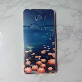 三星Samsung C7手機殼