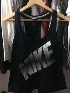 Nike Size Medium