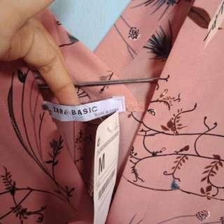 Sale Utk Hri Ini Zara