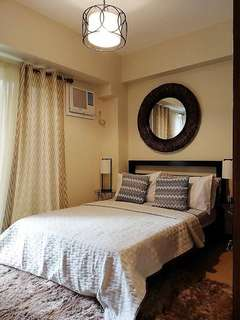 2BR CONDOR FOR SALE Mandaluyong
