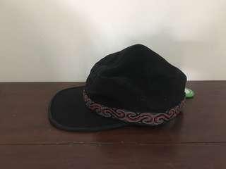 Supreme Cap Original