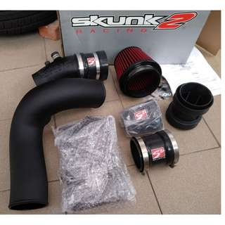 SKUNK2 Air Intake System