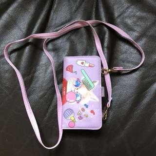 Iphone6S 手機殻