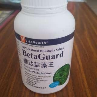 [BN] Vitahealth Betaguard
