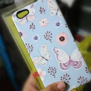 Oppo F3 Plus case