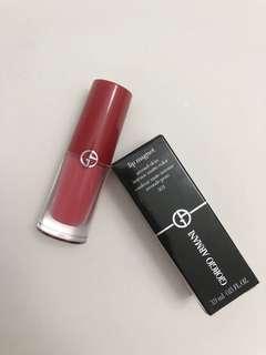 Giorgio Armani Lip Magnet #503 glow