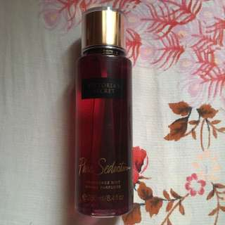 Victoria's Secret (Pure Seduction)
