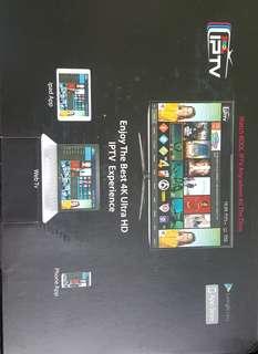 KOOL IPTV