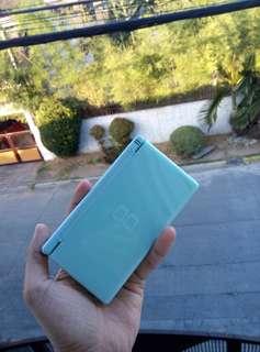 R4 Nintendo DS Lite