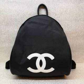 Authentic Brand New Chanel Backpack