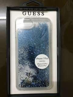 Iphone7+, 7plus , 6splus, 6plus case 手機殼