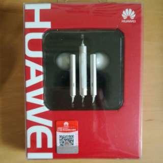 Huawei earpiece earphone with mic