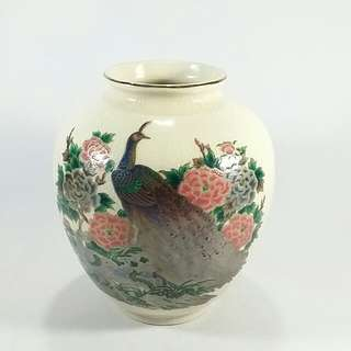 Antique Vase home deco
