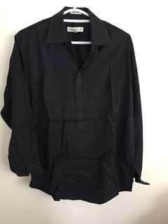 151/2 corporate long sleeves