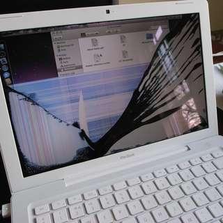 Laptop Part Repair